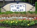 Sutter's Square Community Thumbnail 1