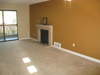 2222 S 234th St 1-2 Beds Apartment for Rent Photo Gallery 1
