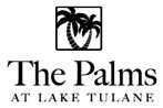 Palms at Lake Tulane, 1033 Hal McRae Loop, 33825