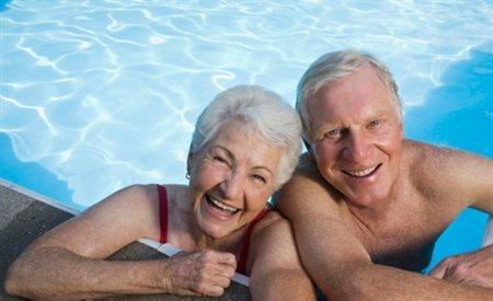 Primrose Park at Rolling Hills - Active Senior Living homepagegallery 1