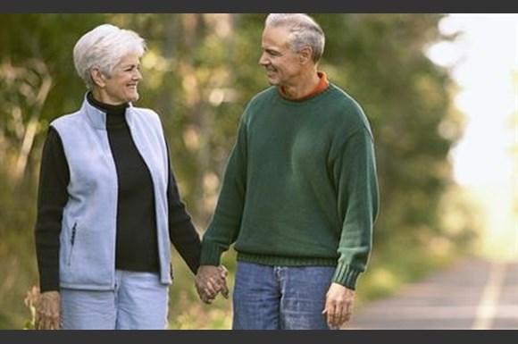 Primrose Park At Rolling Hills Active Senior Living