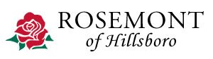 Rosemont of Hillsboro Property Logo 10