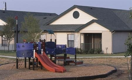 Apartments In Hillsboro Tx