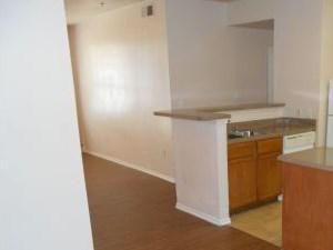 Rosemont At Oak Hollow Apartments 3015 E Ledbetter
