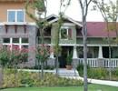 Rosemont at Oak Valley Community Thumbnail 1