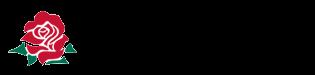 Lancaster Property Logo 10