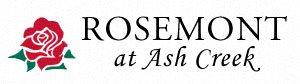 Rosemont at Ash Creek Property Logo 4