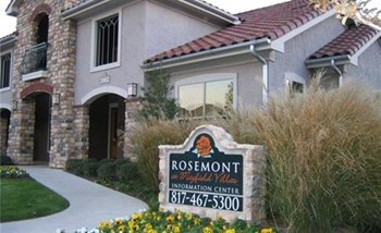 2002 Mayfield Villa Drive Tarrant 2-3 Beds Apartment for Rent Photo Gallery 1