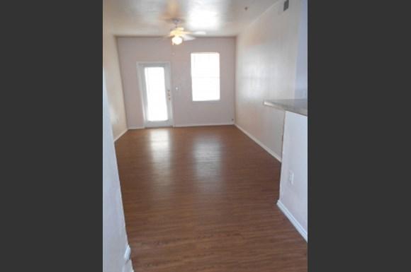 Rosemont At Meadow Lane Apartments 4722 Meadow Street