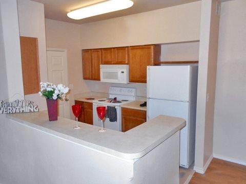 rosemont at meadow lane apartments in dallas tx