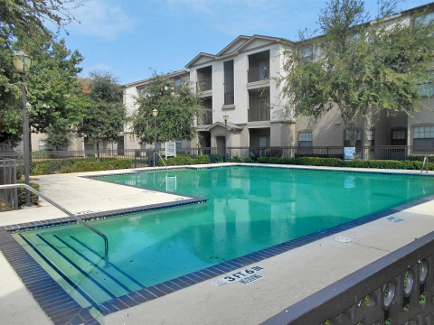 Rosemont At Meadow Lane   Affordable Apartments Dallas Texas
