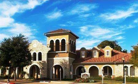 San Antonio homepagegallery 1