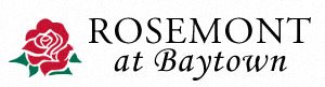Rosemont at Baytown, Texas