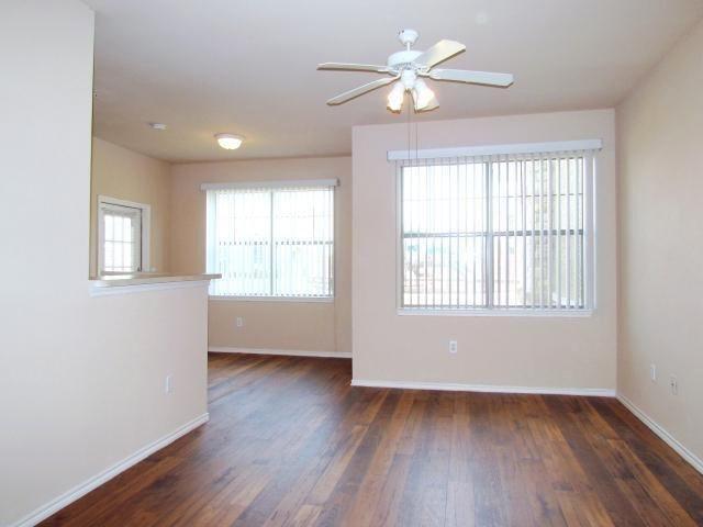 Rosemont at Baytown | Apartments in Baytown, TX