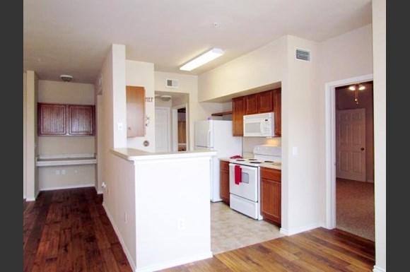 Rosemont at Baytown Apartments, 6033 Garth Road, Baytown, TX ...