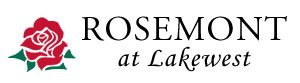 Rosemont at Lakewest Property Logo 4