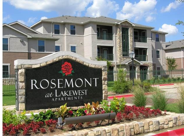 3030 N. Hampton Rd. 2-4 Beds Apartment for Rent Photo Gallery 1