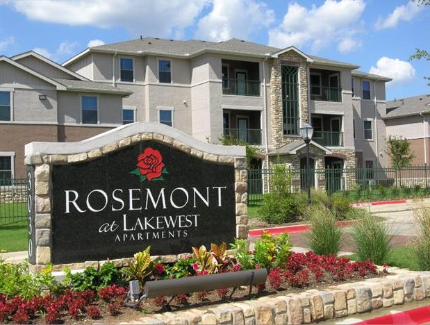 Rosemont at Lakewest homepagegallery 1