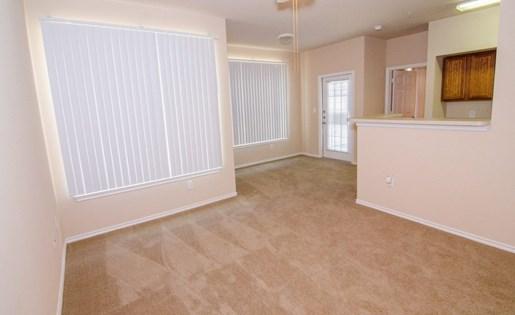 Unique Floor Plan at Primrose of Pasadena - Active Senior Living, Texas, 77503
