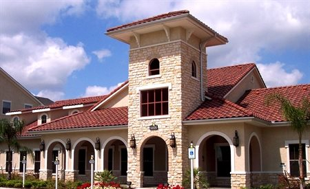 Primrose Casa Bella - Active Senior Living homepagegallery 3
