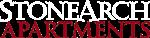 Minneapolis Property Logo 0