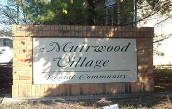 74-A Muirwood Village Drive 1-2 Beds Apartment for Rent Photo Gallery 1