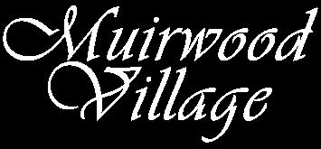 Delaware Property Logo 10