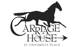 Carriage House Property Logo 0