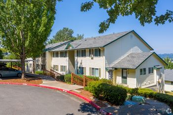 518 SW 257th Avenue 2 Beds Apartment for Rent Photo Gallery 1