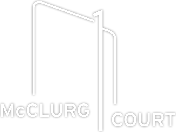 McClurg Court Property Logo 50