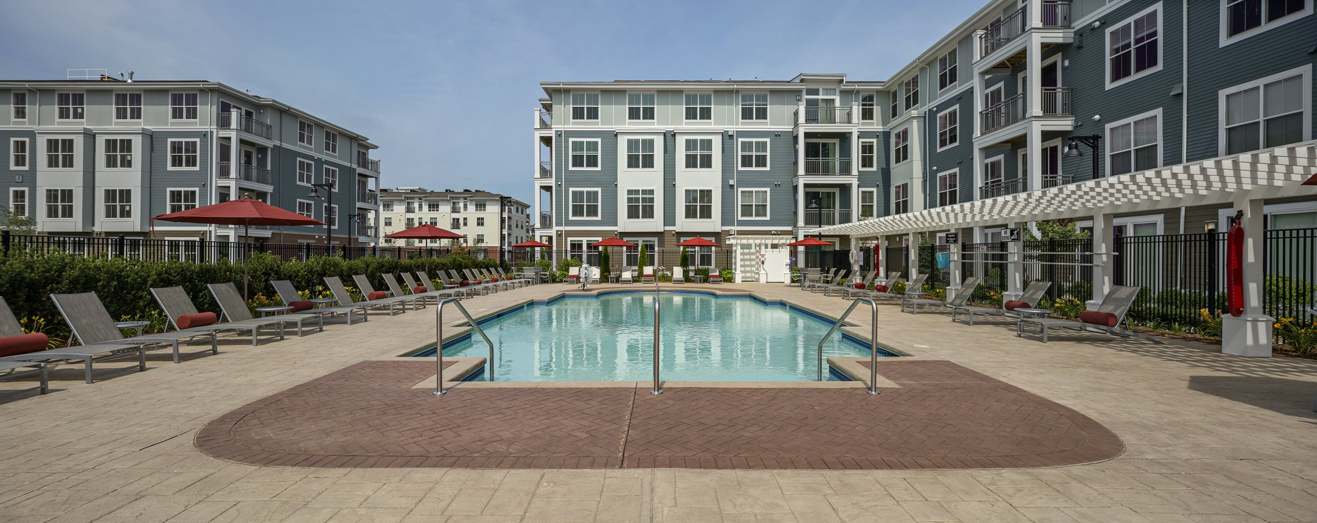 Apartments For Rent In Watertown Boston