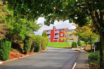 3701 South Orchard Street 1-3 Beds Apartment for Rent Photo Gallery 1