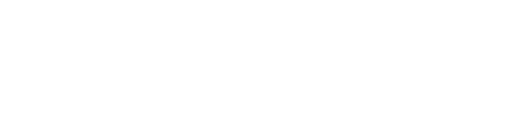 Country Glen Apartments Property Logo 14