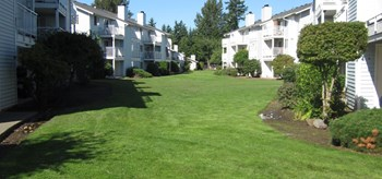 10105 SE 236Th 1-3 Beds Apartment for Rent Photo Gallery 1