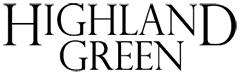 Kent Property Logo 22