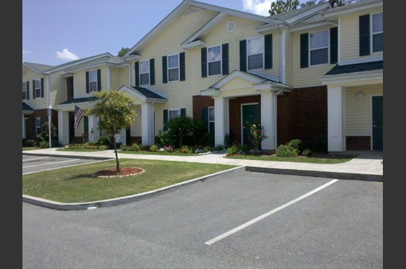Apartments For Rent In Toombs County Ga