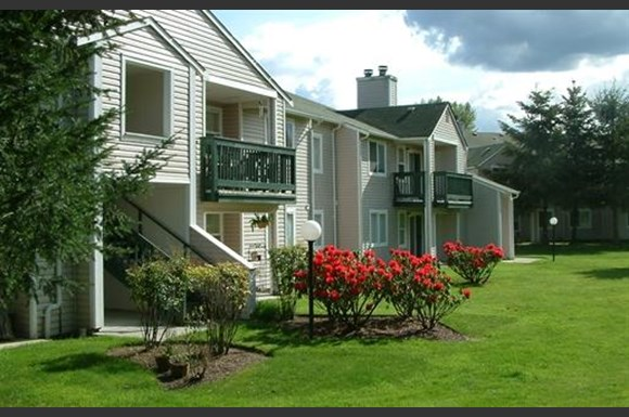 Cheap Apartments In Lacey Wa