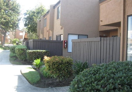 Beautiful Surroundings at Springhill Townhomes, Claremont, CA,91711