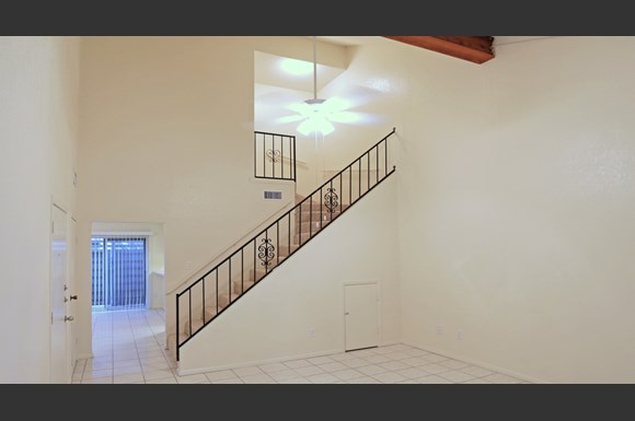 Pet Friendly Apartments Mcallen Tx