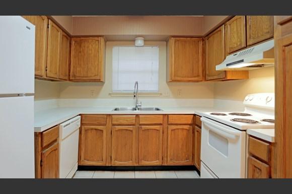 Mcallen Apartments Cheap