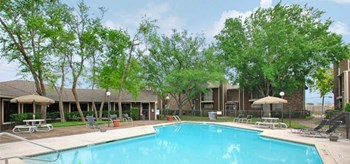 4100 Vista Road 1-2 Beds Apartment for Rent Photo Gallery 1