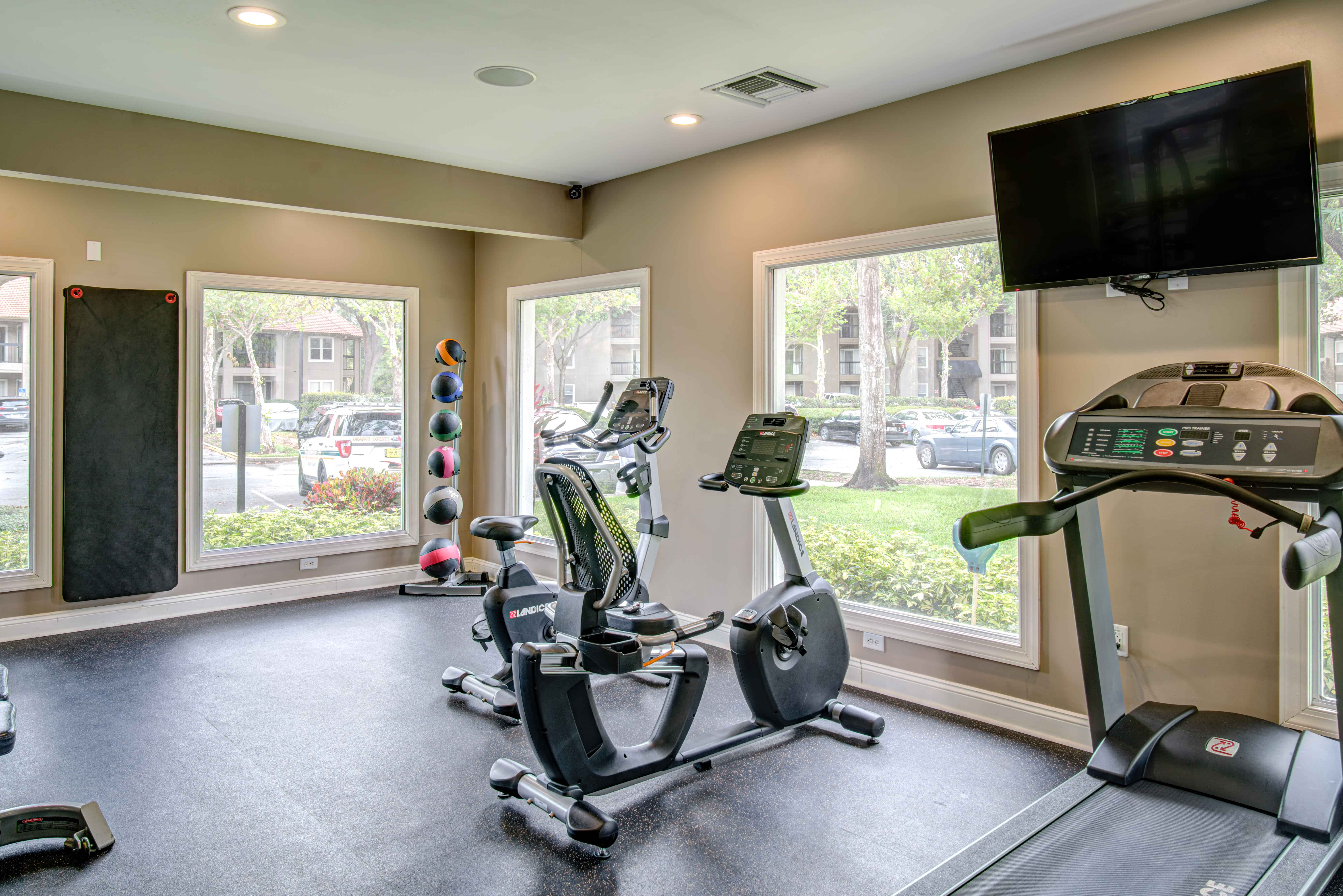 The Vinings at Westwood | Apartments in Orlando, FL