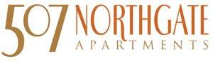 Seattle Property Logo 3