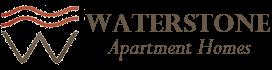 Sparks Property Logo 4