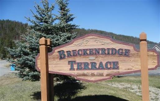 Breckenridge photogallery 1