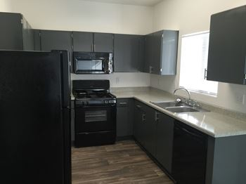 3779 Autzen Stadium Way 3-4 Beds Apartment for Rent Photo Gallery 1