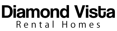 Las Vegas Property Logo 27