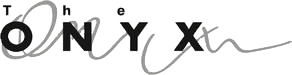 Las Vegas Property Logo 5