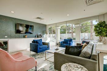 5150 Duke Ellington Way 1-3 Beds Apartment for Rent Photo Gallery 1