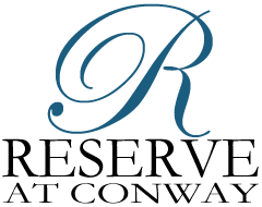 Orlando Property Logo 2